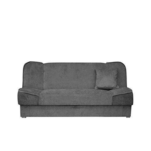 68 Interessant Kollektion Von Sofa 3 Sitzer Mit Schlaffunktion