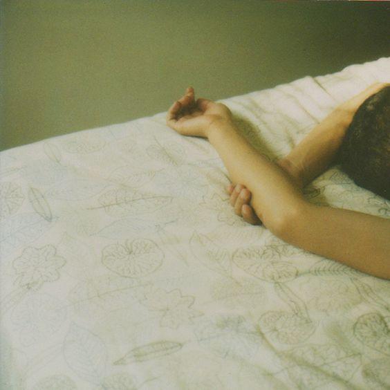 lazy days: