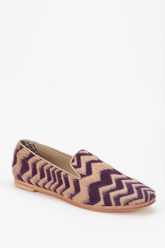 Amazing Comfortable Shoes