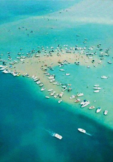 Beautiful Torch Lake Michigan One Of The Most Places On Earth Home Away From 3 Connected To Heart Pinterest