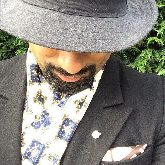 #bespoke #mensfashion #mensstyle #menswear #menstagram #pittiuomo #streetstyle #suit #tailoring #milano #tailor #designer #italian #italianstyle #handmade #bestoftheday #style #chic #homme #fashionblog #gq #highfashionmen #hfm #instafashion #fashionaddict #timeless #dapperedman #menwithclass #moderndaygentlemenclub #picoftheday