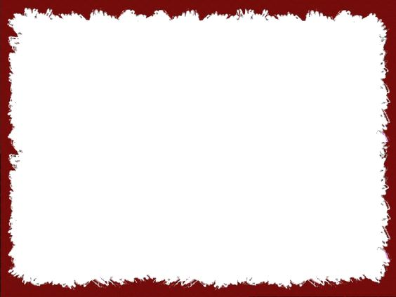 explore frames red frames png and more frames medium red photos