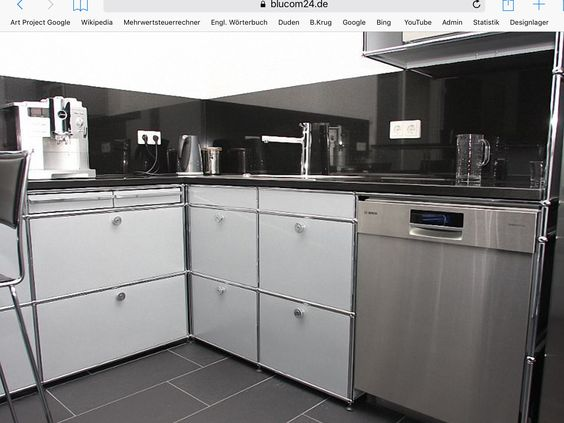 Smeg Kühlschrank Wikipedia : Peter ronsiek peterronsiek auf pinterest