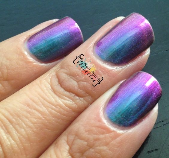 Beautiful Barry M Magnetic Nail Polish Small Nail Art Using Scotch Tape Round Nail Art Trends Remove Nail Polish From Rug Youthful Mailing Nail Polish YellowColorful Nail Art My Nail Polish Obsession: Show Me Again! | Show Me Collection ..