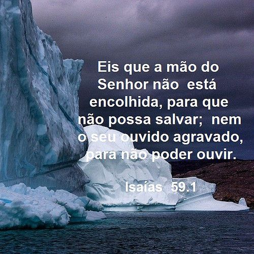 6866ccbedb555abaa2e0ed31b47f4a51 Palavra De Deus Mensagem De Fe