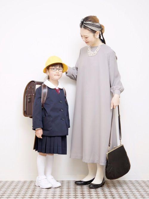 常田さーん おしゃれまとめの人気アイデア Pinterest 幸子 只野
