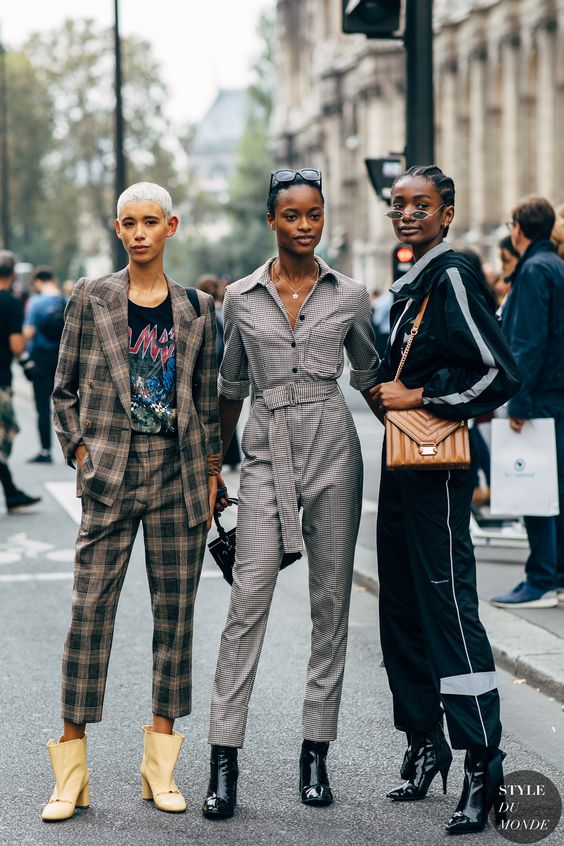Dilone by STYLEDUMONDE Street Style Fashion Photography20180928_48A2941