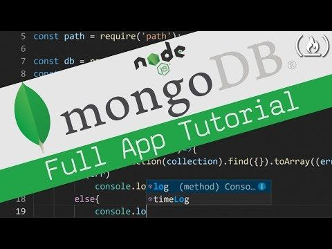 How To Get Data From Database In Node Js