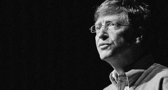 Ο Bill Gates είχε πιαστεί για hacking πριν 45 χρόνια! - http://secn.ws/21dwIMX - Ο συνιδρυτής της Microsoft, Bill Gates ο οποίος τώρα είναι 60 ετών είναι ένας πρώην hacker!  Ένα άρθρο που δημοσιεύθηκε για πρώτη φορά στη The Sydney Morning Herald στις 17 Μαρτίου του 1986 αφηγείται την ιστορία ενός νεαρού Bill Gates και �