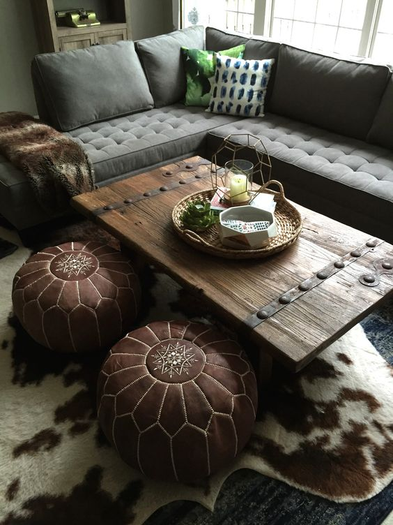 Boho chic with help from Home Goods! {Sponsored}