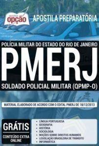 Baixar A Apostila Pm Rj 2019 Pdf Soldado Policial Militar Https