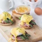 Galentine's Day Brunch Recipes and Tips - The Party Bluprints Blog ®