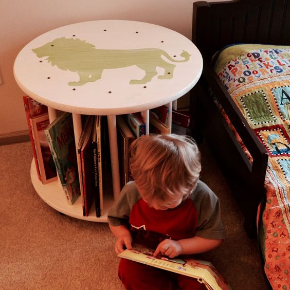... table, a side table for the living room, or a game table Custom
