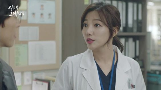 [Video] Added #kdrama 'A Poem a Day' Episode 2