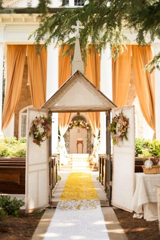 Elegant 1920 S Mansion Wedding Wedding Venues South Carolina Mansion Wedding Outdoor Wedding Venues