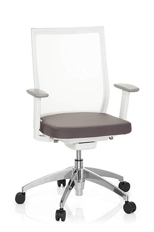 Account Suspended Moderne Stuhle Moderne Burostuhle Burostuhl