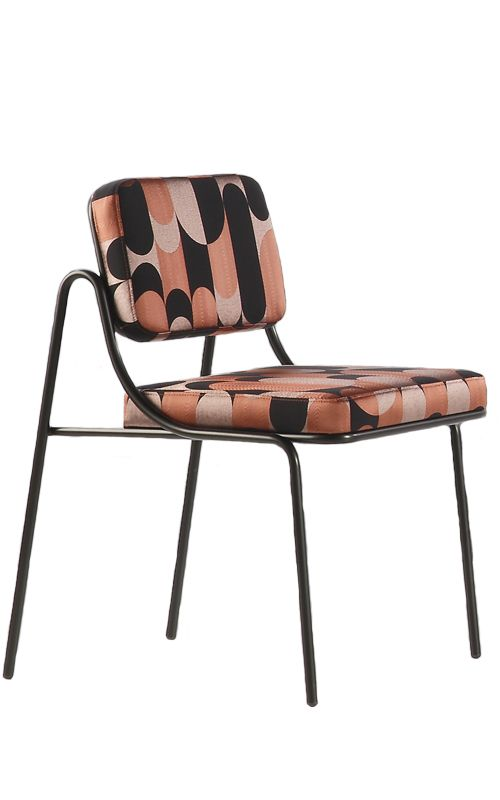 Pin By Leonardo Designer On Furniture Trends In 2020 Side Chairs