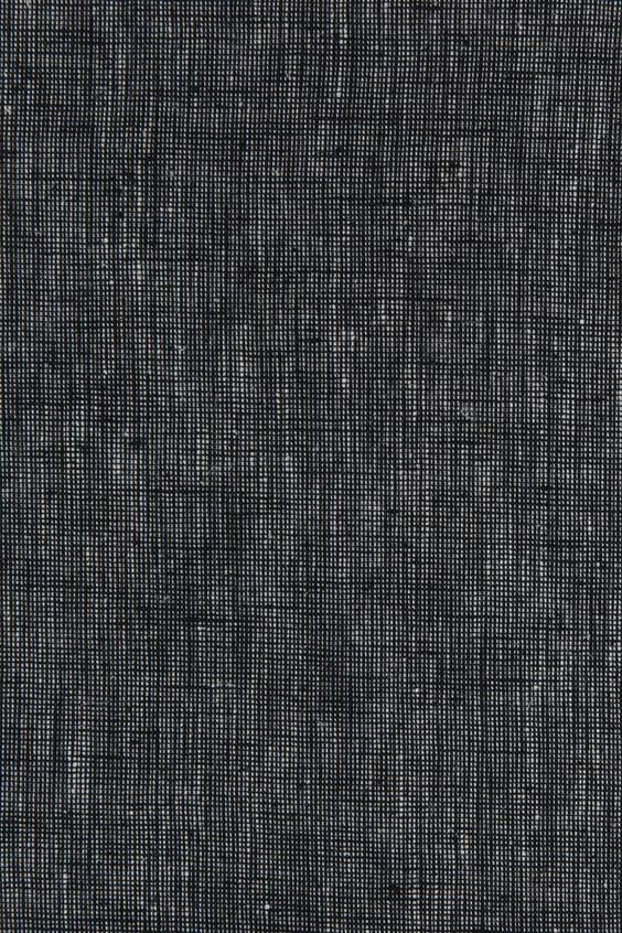 This semi-logarithmic, or semi-log, graph paper with 60 divisions - semilog graph paper