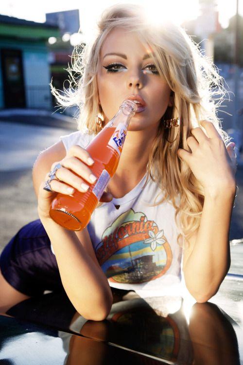 El Corral no generará más ventajas competitivas de su nuevaalianza con PepsiCo, de las que hasta julio pasado hubiera generado en sus 30 años de relación comercial junto a Coca-Cola.