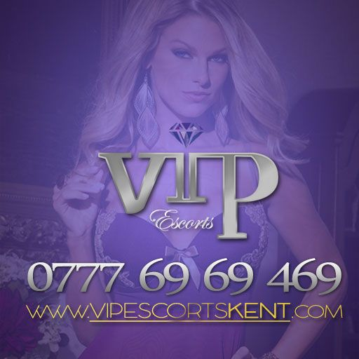 "Kent Escort Agency  VIP Escorts Kent is part of the growing ""VIP Escorts Network"" , This network provides clients with escorts currently across London & the South East with Escorts available in Kent, Essex, London , Surrey & Sussex. http://www.vipescortskent.com/"
