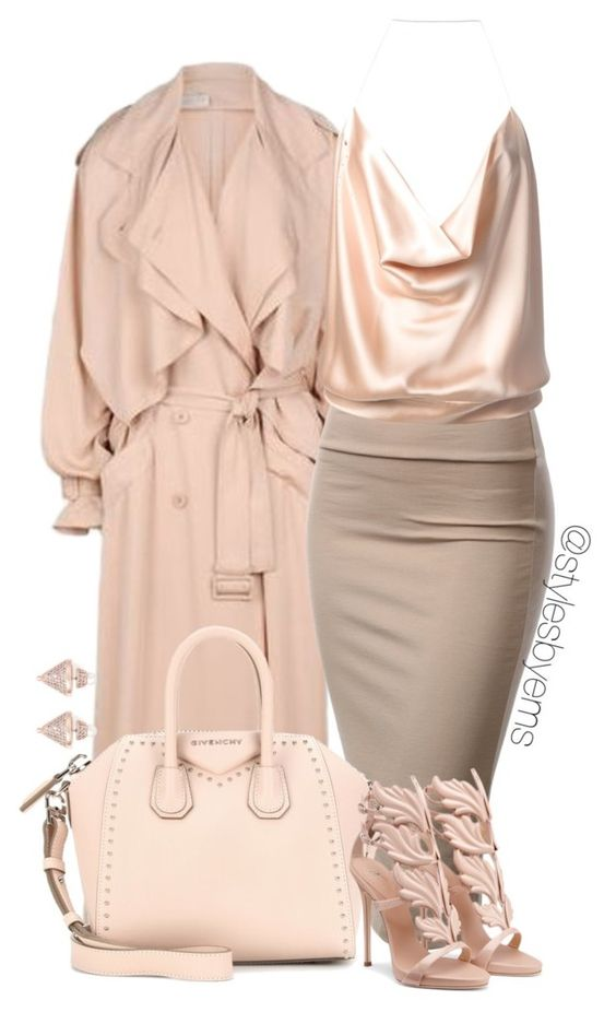 """Untitled #370"" by emsdash ❤ liked on Polyvore"