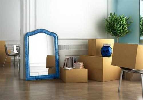 Cheap House Movers Melbourne: Five Tips to Shortlist the Best Removalists  Melbou... | House movers, Cheap houses, Furniture removalists