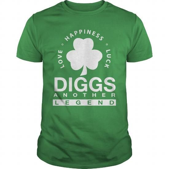 DIGGS - #tshirt no sew #sweater coat. BUY NOW => https://www.sunfrog.com/LifeStyle/DIGGS-Green-Guys.html?68278