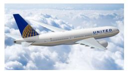 The Forward Cabin - Win a $2,000 United Airlines Gift Card - http://sweepstakesden.com/the-forward-cabin-win-a-2000-united-airlines-gift-card/