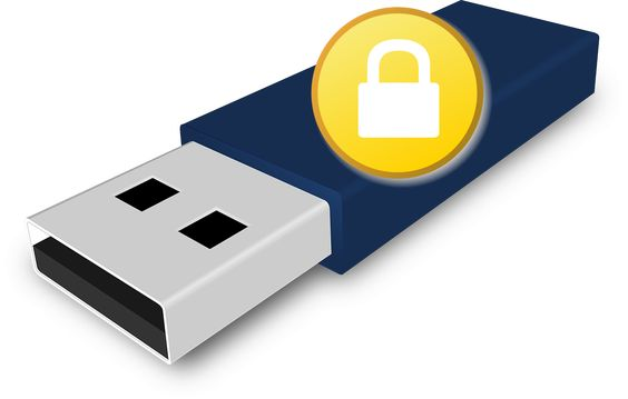 SecurStick est une application gratuite permettant de crypter des dossiers et fichiers avec un algorithme AES 256. Elle est portable et peut donc être utilisée sur une clé #USB https://fr.pinterest.com/pin/212091463680857711/, une carte mémoire, un dossier sur un disque dur synchronisé avec le cloud, etc. Le gros avantage de cette solution c'est qu'elle fonctionne sur Windows, Mac et Linux et ne nécessite aucun droit administrateur #cryptologie #EDC