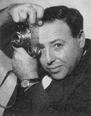 Ralph Morse