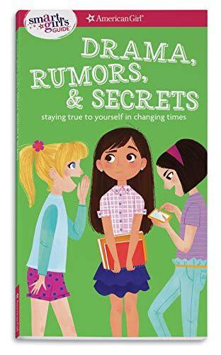 A Smart Girl S Guide Drama Rumors Secrets Staying Tr Https