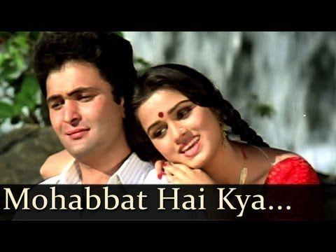Youtube Hindi Old Songs Lata Mangeshkar Love Songs Hindi