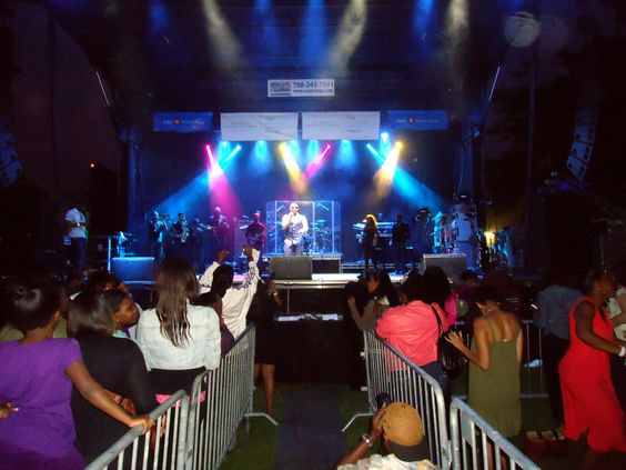 WestsideMusicalFestival