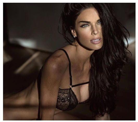 La sensualité est la condition mystérieuse,mais nécessaire et créatrice,du développement...