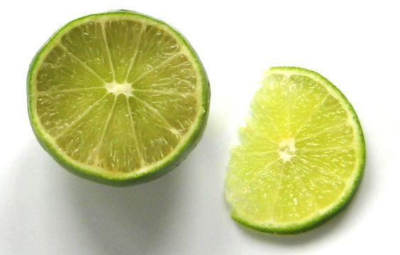 Refresco light de citricos para adelgazar