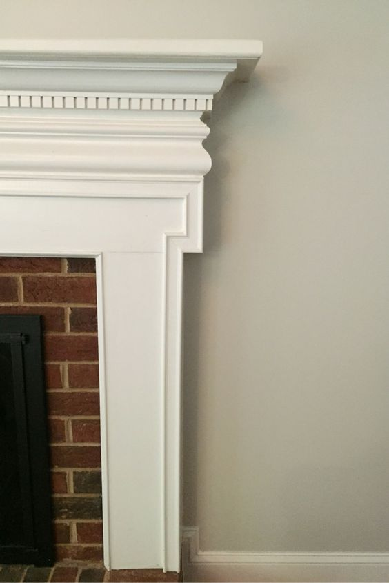 Sherwin Williams Agreeable Gray Agreeable Gray And