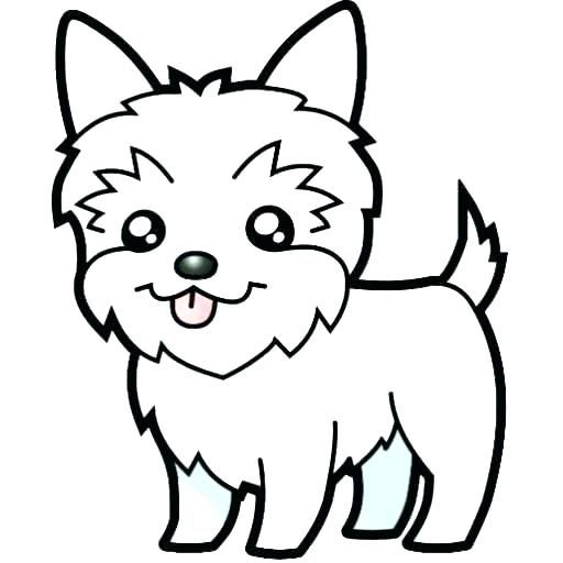 Printable Puppy Coloring Pages Ideas Free Coloring Sheets Puppy Coloring Pages Dog Coloring Page Animal Coloring Pages