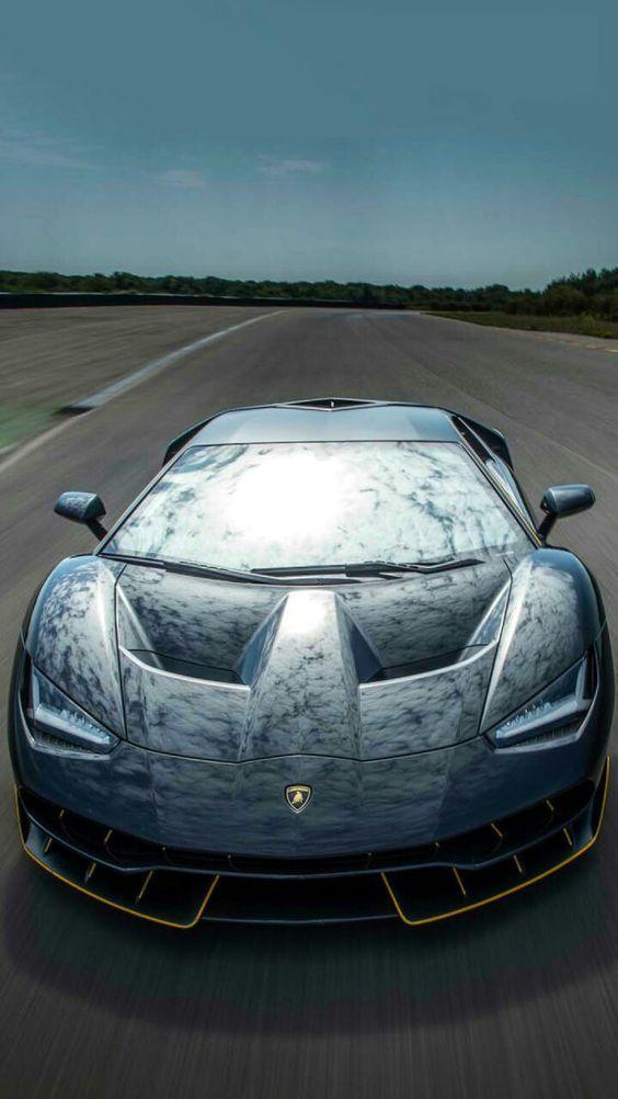 23 Fancy Galaxy And Chrome Lamborghini That You Shouldn T Miss Super Cars Lamborghini Photos Lamborghini Centenario