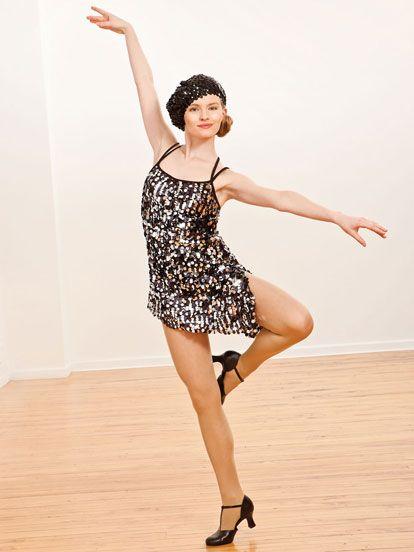 Recital, Dance recital and Jazz on Pinterest