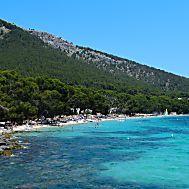 Mallorca: Dieser Strand ist atemberaubend