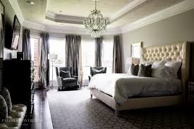 guest bedroom decor - Google Search