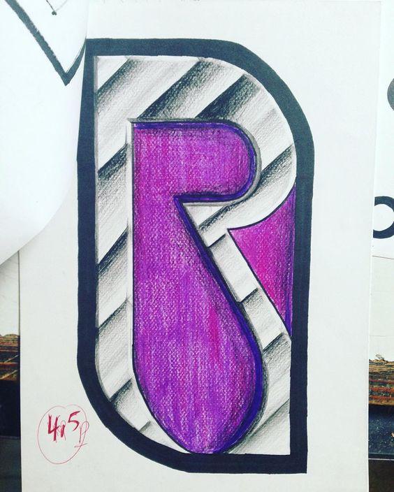 super hero logo design awareness poster against smoking #picame #iconaday #design le #illustration #illustrator #designarf #graphicdesign #graphicroozane #communicationdesign #instaartist #simple  #vectorgraphics #print #communicationdesign #dcm #publicity #illustree #pirategraphic #shooart #vectorgraphics #visforvector #bookcover #catalog #print #communicationdesign #logo #logos #logos #comics #superhero by a_rholem_art