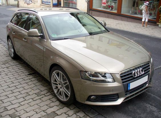 2008 Audi A4 -   2008 Audi A4 TSBs | CarComplaints.com  Gta car kits  audi a4 s4 symphony 2006 2007 2008 ipod Http://www.gtacarkits.com/audi_a4_2006_2008_car_kit.php  installation instruction for iphone ipod aux mp3 adapter into factory stereo of audi a4 s4. 2009 audi a4 . 2008 mercedes-benz c350 comparison test A comparison test of the 2009 audi a4 and 2008 mercedes-benz c350 featuring full performance data feature-by-feature evaluation and driving impressions.. 2008 audi a4 burns oil: 9…