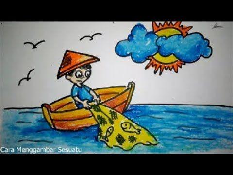 Gambar Nelayan Animasi Untuk Anak Sd 23 Gambar Nelayan Di Pantai Kartun Mewarnai Gambar Mewarnai Gambar Nelayan Menangkap Ikan Download Gambar Kartun Nelayan Menangkap I Kartun Gambar Di Pantai