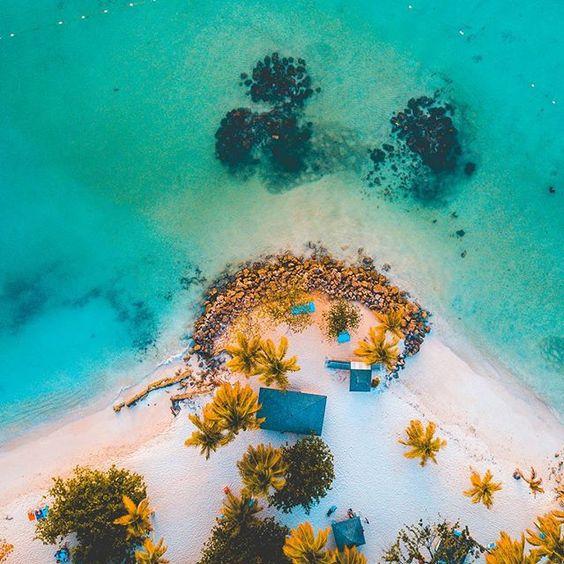 Hope you guys enjoyed the last batch of wallpapers! Store link dropping soon for prints 🔥 . . . . . #beachvibe #visitTrinidad #travelphotographer #palmtrees #vlog #youtuber #seascape #dronephoto #dronephotography #mavicpro #lifestyle #dailyoverview #lifestyleblogger #dronestagram #roamTT #aerialphotography #killerselects #caribbeanlife #aroundtheworldpix #landscape #intsadaily #vacation #traveler #instatravel #natgeo #ttunseen #dronefly