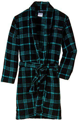 Calvin Klein Big Boys' Plush Sleep Robe   Calvin Klein Big Boys' Plush Sleep Robe Calvin Klein plush sleep robe  http://www.allsleepwear.com/calvin-klein-big-boys-plush-sleep-robe/