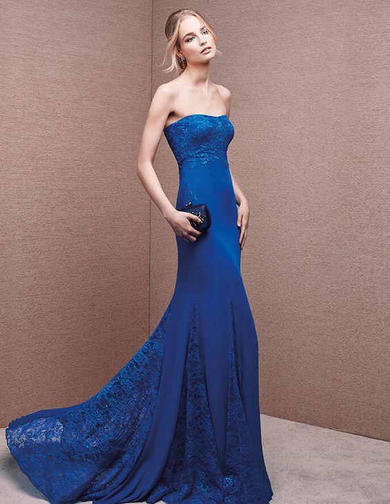 6680, Wedding Dress