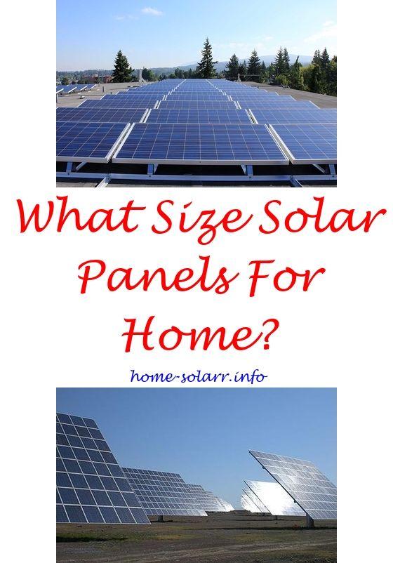 Solar Panels For My House Solar Panels Solar Panels Roof Solar Power House