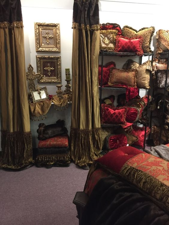 Curtains Ideas black friday curtain sales : BLACK FRIDAY SALES! at Reilly Chance Collection Online and Frisco ...