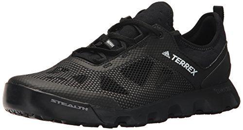 Adidas Five Ten   TERREX CC VOYAGER AQUA MEN'S WATER SHOE